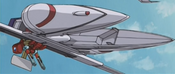 GradiusOption-JP-Anime-DM-NC-2