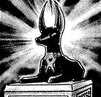 JudgmentofAnubis-JP-Manga-DM-CA