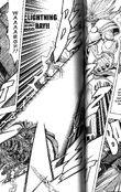 LightningWarrior-EN-Manga-5D-NC-2