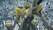 MaskedKnightLV7-JP-Anime-5D-NC