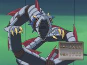 MetalDragon-JP-Anime-DM-NC