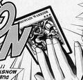 MountainWarrior-EN-Manga-DM.jpg
