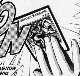 File:MountainWarrior-EN-Manga-DM.jpg