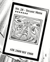 Number28TitanicMoth-EN-Manga-ZX-Error