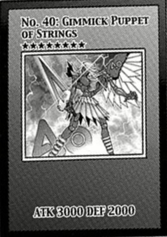 File:Number40GimmickPuppetofStrings-EN-Manga-ZX.png