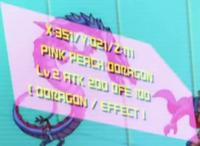 PinkPeachDragon-JP-Anime-ZX-NC