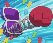 PunchintheBox-JP-Anime-AV-NC