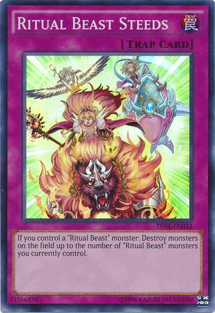 File:RitualBeastSteeds-THSF-EN-SR-UE.png