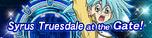 SyrusTruesdaleGate-Banner