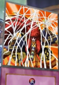 ThousandStrings-EN-Anime-GX.png