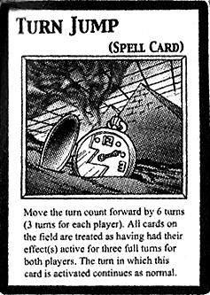 File:TurnJump-EN-Manga-R.png