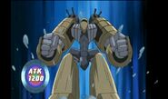 TurretWarrior-JP-Anime-5D-NC