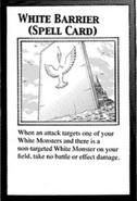 WhiteBarrier-EN-Manga-AV