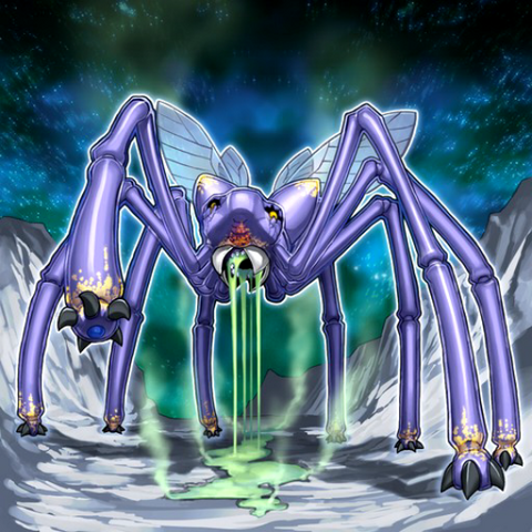 File:WormMillidith-TF04-JP-VG.png