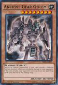 AncientGearGolem-SR03-EN-C-1E