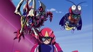 BattleLock-JP-Anime-AV-NC