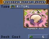 BeastlyMirrorRitual-DOR-EN-VG