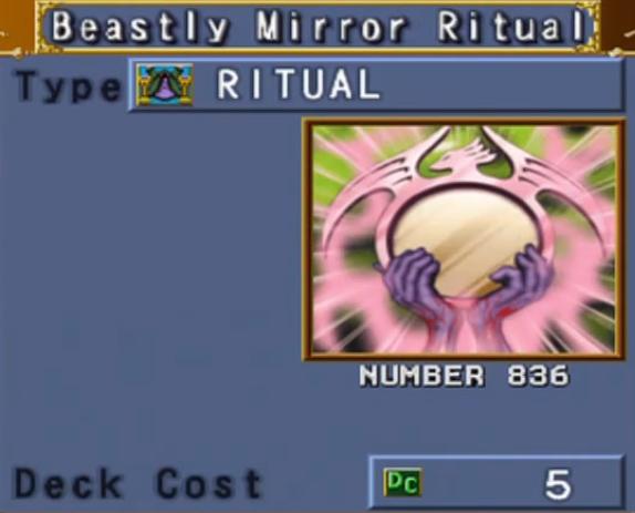 File:BeastlyMirrorRitual-DOR-EN-VG.png