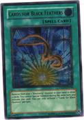CardsforBlackFeathers-TSHD-EN-UtR-UE