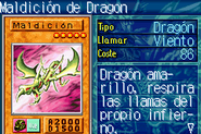 CurseofDragon-ROD-SP-VG