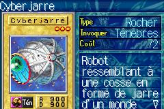 File:CyberJar-ROD-FR-VG.png