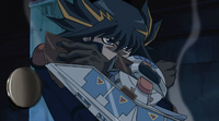 Dub error Yu-Gi-Oh! 5D's Episode 002-3.png