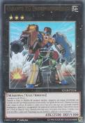 GeargiagearGigantXG-SDGR-PT-UR-1E