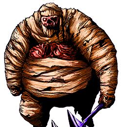 File:GiantAxeMummy-DULI-EN-VG-NC.png