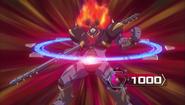 GoukiHeelOgre-JP-Anime-VR-NC
