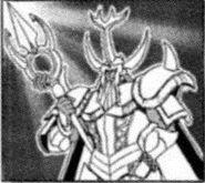 GreatPoseidonBeetle-EN-Manga-5D-CA