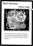 HeatCrystals-EN-Manga-GX