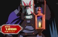 HeroicChallengerNightWatchman-JP-Anime-ZX-NC