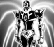 InfernityPawn-EN-Manga-5D-CA