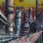 JunkFactory-OW