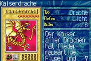 KaiserDragon-ROD-DE-VG