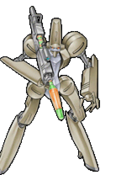 MachinaSniper-WC10-EN-VG-NC