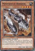 Minefieldriller-SDGR-DE-C-1E