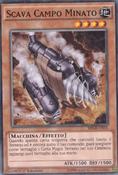 Minefieldriller-SDGR-IT-C-1E