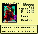 MysticalSand-DDS-SP-VG