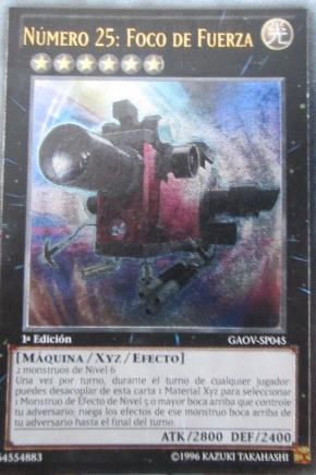 File:Number25ForceFocus-GAOV-SP-UtR-1E.png