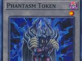 Phantasm Token