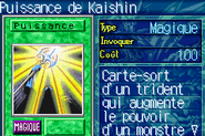 PowerofKaishin-ROD-FR-VG