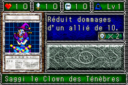 SaggitheDarkClown-DDM-FR-VG
