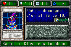 File:SaggitheDarkClown-DDM-FR-VG.png