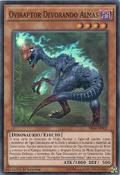 SouleatingOviraptor-SR04-SP-SR-1E