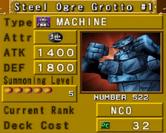 SteelOgreGrotto1-DOR-EN-VG