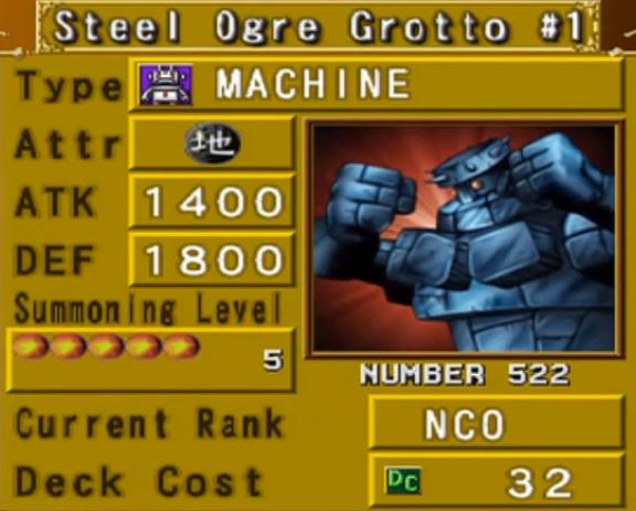 File:SteelOgreGrotto1-DOR-EN-VG.png