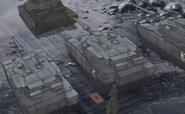 TankCorps-JP-Anime-DM-NC