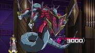 TesseractHydradriveMonarch-JP-Anime-VR-NC