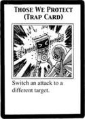 ThoseWeProtect-EN-Manga-5D
